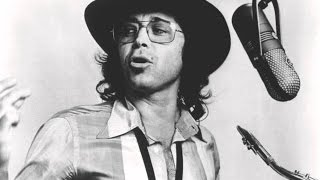 "Gato Barbieri, ""To be continued"", album Chapter one: Latin America, 1973"