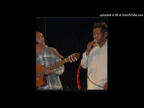 ILAY NOSY ---MAHALEO ( FAFAH & DADAH)---2002