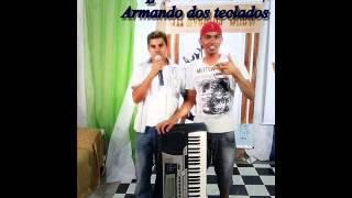 Baixar Eduardo Souza (a nova revelação do forró) Amor Demais cd volume 2