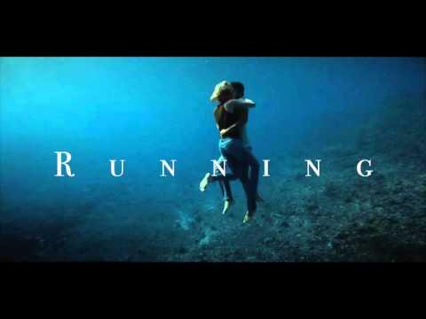 Naughty Boy ft. Beyonce - Running (Patryk Skoczyński & Klaudia)
