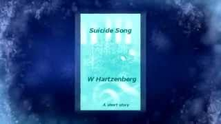 Suicide Song