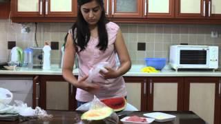 Mutfakta nasıl tasarruf yapılır?