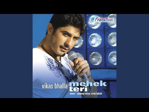 Maahiya Sohneya Sajna Dance Mix