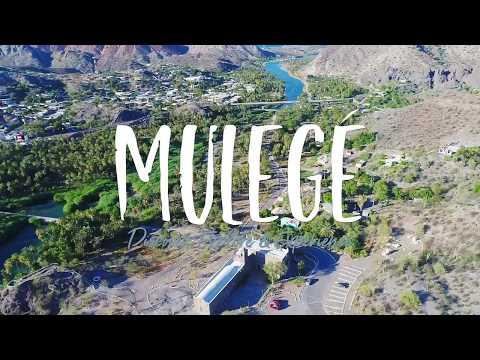 Mulegé, Baja California Sur | Discover, Explore & Experience | Edición Aventura