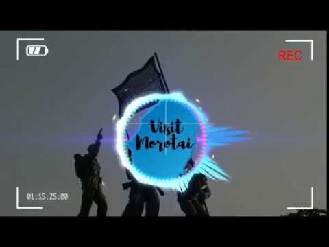 DJ Erick-Pantun Taluncur HD