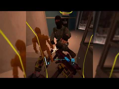 Espire 1 Unlock Army Men Cheat ( 1.1 Me and My Lucky Charm) |