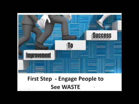 """APICS Southeast District Webinar: """"Effectively Engaging Your Workforce"""""""