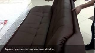 видео Двухъярусная кровать из массива: выбор материала и характеристики