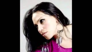 Liz Menezes - Upside Down in Bossa