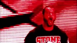 WWE RANDY ORTON THEME SONG 2006-2014(4)