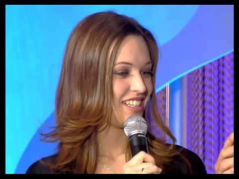 natasha-st-pier-vivre-ou-survivre-20-ans-deja-balavoine-2006-natashaannick