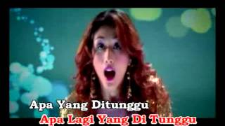 Video Juliana Banos - Sayang download MP3, 3GP, MP4, WEBM, AVI, FLV Maret 2018
