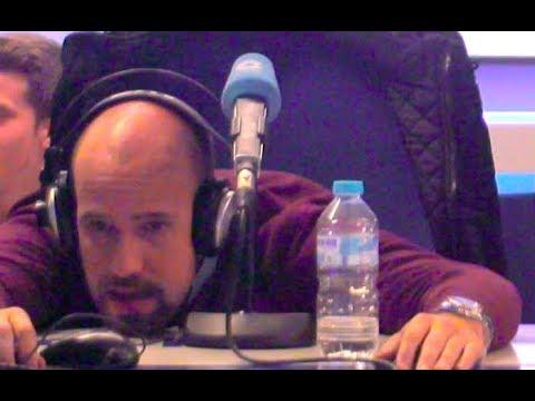 Atlético 0-1 Barcelona | Reacción: desesperación con Messi
