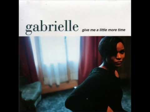 Gabrielle - Dreams (Development Arrested Club mix)