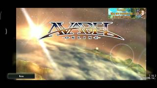 Avabel Online Game Review (1st Vid on My Channel)