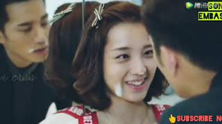Kaise Batawn Tujhe HD Video Song | Korean mix new romantic song | KK-Sonal Chuhan Hit Romantic Song