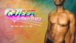 Queer Video Date