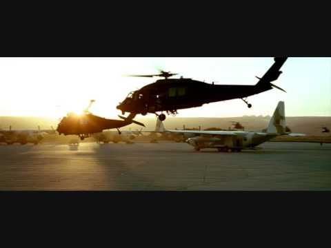 Black Hawk Down   Soundtrack