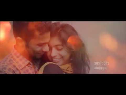 Neram   lyrical  music  Video   4K   Amar Ramesh, Harija   A Shakti Siva mani Musical