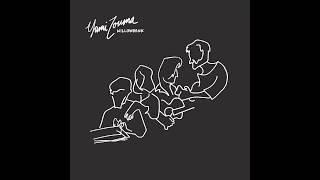 Yumi Zouma - Depths (Pt. I)
