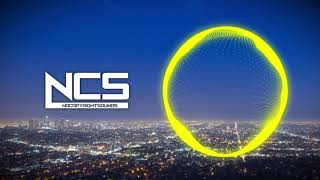 Jim Yosef & Galantis - No Money/ Lights [MASHUP]