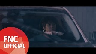 LEE HONG GI (이홍기) - 눈치없이 (INSENSIBLE) M/V Trailer