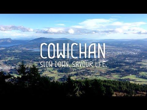 2019 Cowichan Bucket
