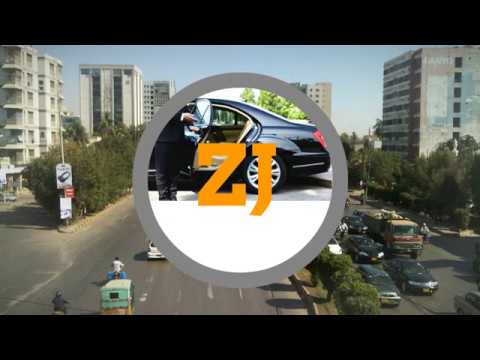 How to Get the Best Rates for Car Rental in Karachi