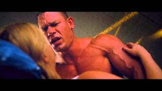 Trainwreck Red Band Trailer (2015)
