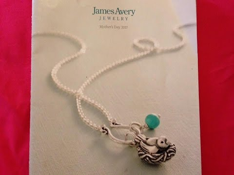 james-avery-jewelry-mother's-day-2017