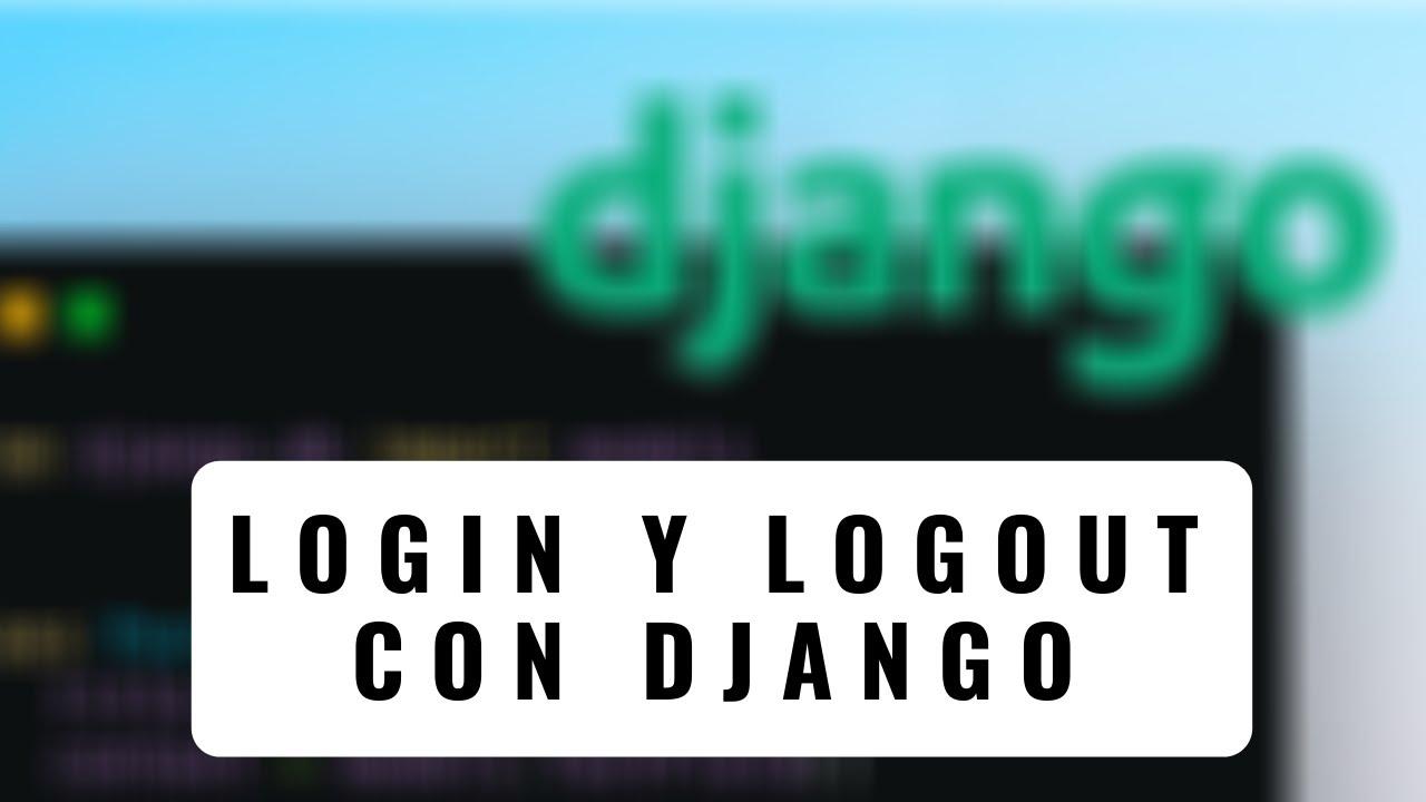 Python Django Crash Course | Tech Lighting
