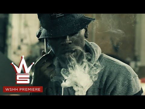 "Young Dolph ""911"" (WSHH Premiere - Official Music Video)"