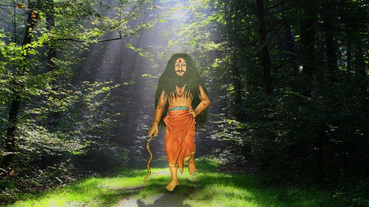 Download Jadamuni  Iyya gayathri  Slogam