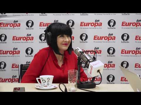 La Radio cu Andreea Esca si Neti Sandu