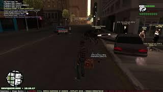Jak zdać prawo jazdy| NET4GAME.COM