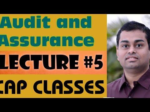 part-1-of-lesson-5-audit-and-assurance-|-cap-classes