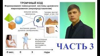 Зачем нужны здоровьесберегающие технологии в школах? (Часть 3) г. Пермь