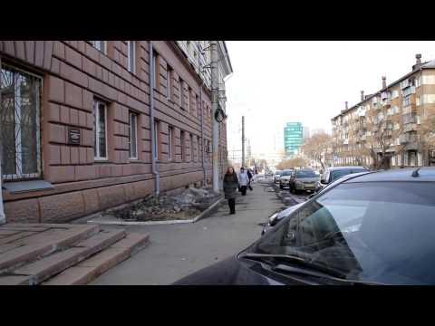 Судебный процесс по отказу в проведении митинга 26 марта в Советском районе Челябинска