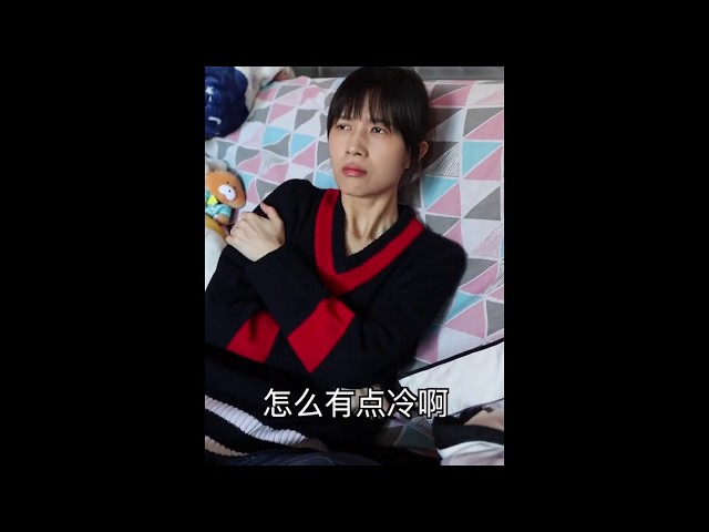 papi酱 - 暖气走了  【papi酱的迷你剧场】