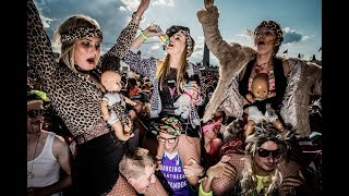 KAMPING KITSCH CLUB AFTERMOVIE 2018