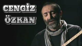 Cengiz Özkan - Yayladan Gel Kömür Gözlüm
