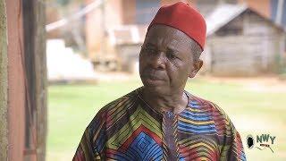 Arrogant Man Season 12 - Chiwetalu Agu 2019 Latest Nigerian Nollywood Comedy Movie