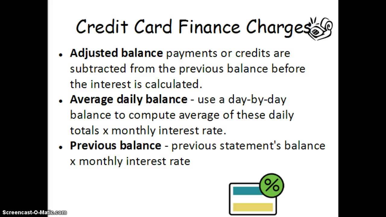 revolving credit payment calculator
