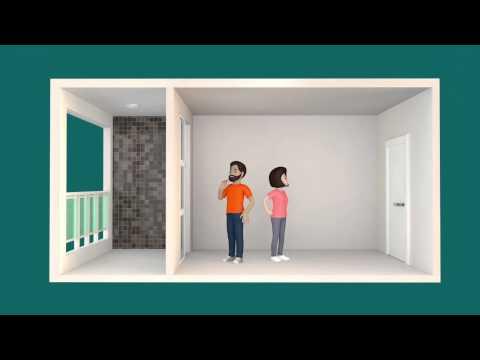 Como fazer a Vistoria do seu apartamento – Even Construtora