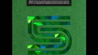 SS501 - Love Ya mp3 download