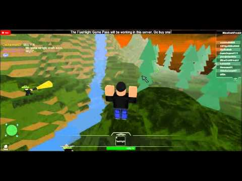 Free Finding Bigfoot Game Pc Download - Free downloads and ...