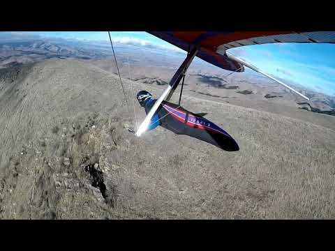 2018 11 24 1 mission off season hang gliding