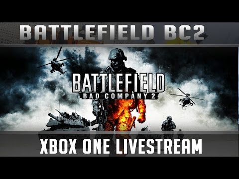 bf bad company 2 keygen  cnet