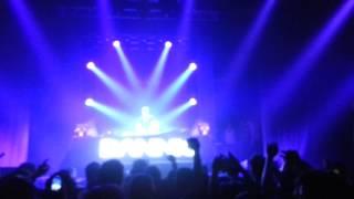 Mako beam dannic remix