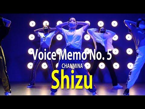 Shizu 2020.8.